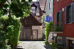Haslach_2015-217.jpg (haob51) Tags: schwarzwald haslach kinzigtal