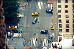 NEW YORK CITY (Pablo C.M || BANCOIMAGENES.CL) Tags: city nyc usa ny newyork skyline manhattan ciudad empirestatebuilding empirestate mirador nuevayork eeuu
