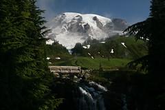 142 (tarpon44) Tags: mountain rainier