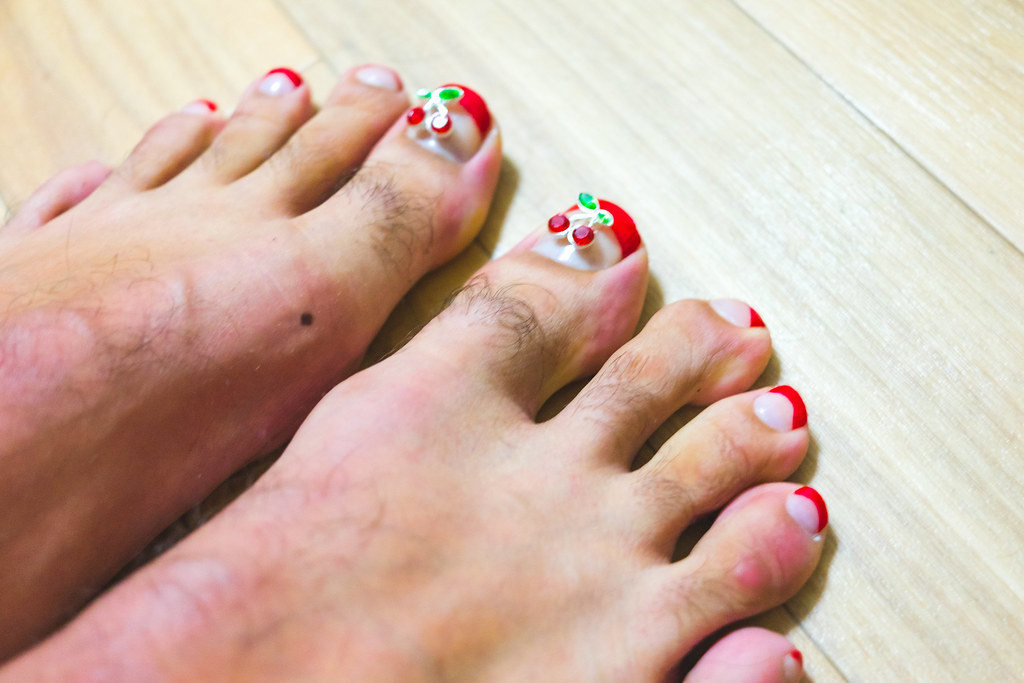 The Worlds Newest Photos Of Dangle And Feet - Flickr Hive -7697