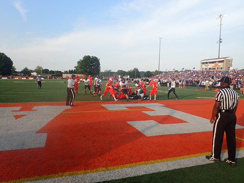 """Columbus East (IN) vs. Columbus North (IN) • <a style=""""font-size:0.8em;"""" href=""""http://www.flickr.com/photos/134567481@N04/20796090299/"""" target=""""_blank"""">View on Flickr</a>"""