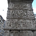 Thessaloniki The Arch of Galerius - 2