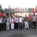 INDIA National strike 2 Sep_9