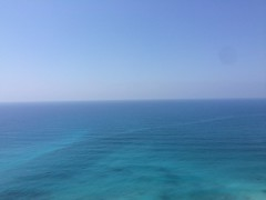 on the way to blue lagoon, cyprus (Eggles) Tags:
