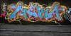 Neka (Alex Ellison) Tags: urban graffiti brighton boobs graff tbf southeastengland neka pws 1t nekah neks