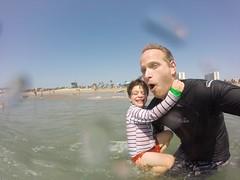 G0039390.jpg (nathan_leland) Tags: stella beach boogieboard gopro