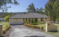 2 Clearwater Terrace, Mossy Point NSW