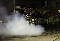 Gary Rothwell Kawasaki Zephyr 1100 (Betapix) Tags: liverpool gary suzuki tt rider isleofman stunt stunts gsxr rothwell iom scouser wheelies stuntrider stoppies garyrothwell