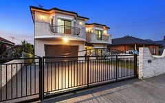 18 Russell Street, Russell Lea NSW