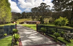 153 Peach Orchard Road, Fountaindale NSW