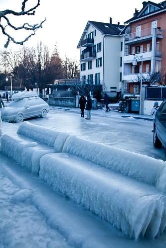Ice0212-4689