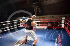 _JUC3968.jpg (JacsPhotoArt) Tags: arena setembro boxe matosinhos juca jacs 2015 somvip jacsilva jacsphotography arenamatosinhos jacsphotoart ©jacs