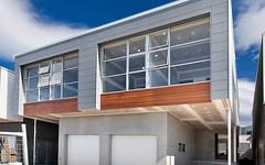 23 St Ives Road, Flinders NSW
