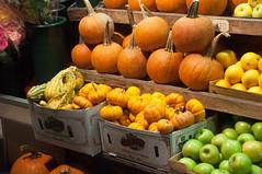 DSC_1988.jpg (mauriziochialastri) Tags: food newyork halloween carnevale streetfood ristorante notte cibo sangue maschera citt mangiare maschere paura terrore cibi ragnatele cibodastrada statiunito