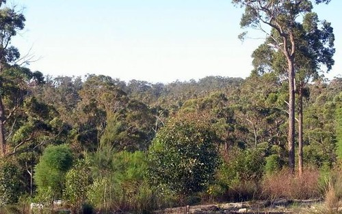 L85 Oaklands Road, Pambula NSW