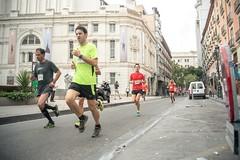 2015-09-27 09.56.35 (Atrapa tu foto) Tags: city espaa sport race spain marathon ciudad running zaragoza aragon deporte 10k runners es popular corredor saragossa carrera maratn aragn corredores km9