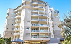 212/5 City View Road, Pennant Hills NSW