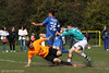 VDP Scholieren B - Helderhoek (2-3) 24 (VDP Sport fotograaf) Tags: football belgium futbol bel futebol antwerpen voetbal fussbal kontich youthsoccer vdpsport jeugdvoetbal