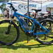 """sydney-rides-festival-ebike-demo-day-262 • <a style=""""font-size:0.8em;"""" href=""""http://www.flickr.com/photos/97921711@N04/21971801808/"""" target=""""_blank"""">View on Flickr</a>"""