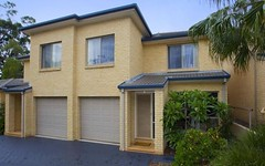 4/14 Raymond Road, Thirroul NSW