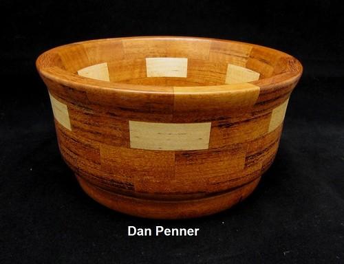 9-Dan Penner