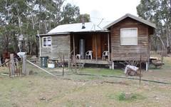 Various Creewah Road, Cathcart NSW