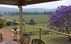 1136 Markwell Rd, Markwell NSW