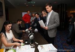 ADCAC&AIPBIT-2015 (Novosibirsk, 15.10) (CIS Events Group) Tags: russia forum it conference novosibirsk hitech communications telecom ict  informationtechnologies     businessit aroundip arounddatacenter aroundcloud  ip  ciseventsgroup  ciseg adcacaipbit2015 forum2015nsk