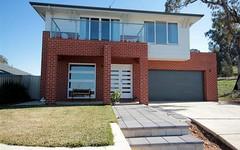 47 Brindabella Drive, Tatton NSW