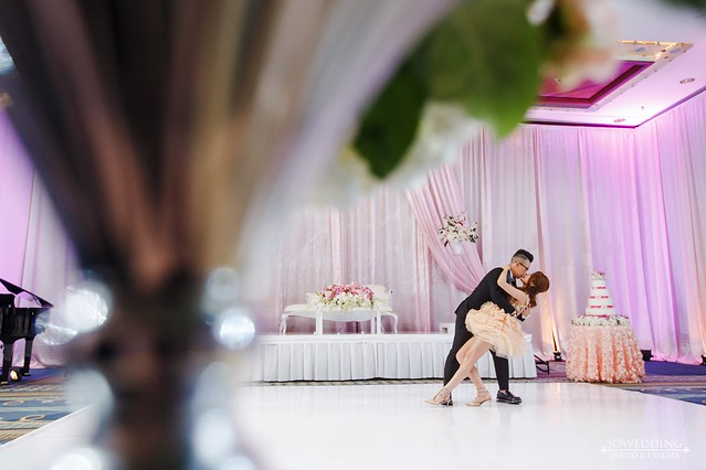 Yan&Ricky-wedding-HL-SD-0120