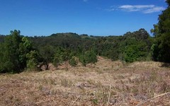 Lot 1 She Oak Road, Goonengerry NSW