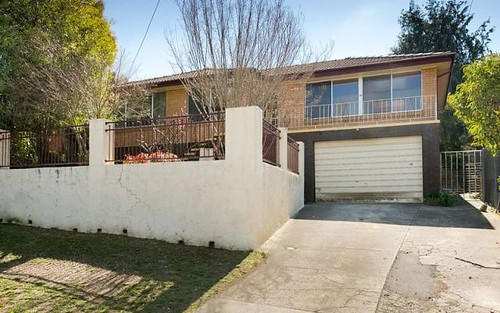15 Early Street, Queanbeyan ACT