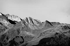 Pirineos desde Salard (Markus' Sperling) Tags: naturaleza mountain nature landscape paisaje montaa pyrenees muntanya pirineos pirineus paisatge