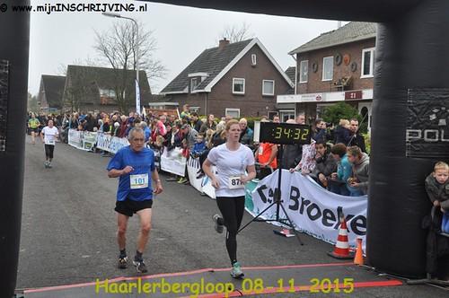Haarlerbergloop_08_11_2015_0506