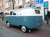 "AL-92-72 Volkswagen Transporter kombi 1956 • <a style=""font-size:0.8em;"" href=""http://www.flickr.com/photos/33170035@N02/22759321606/"" target=""_blank"">View on Flickr</a>"