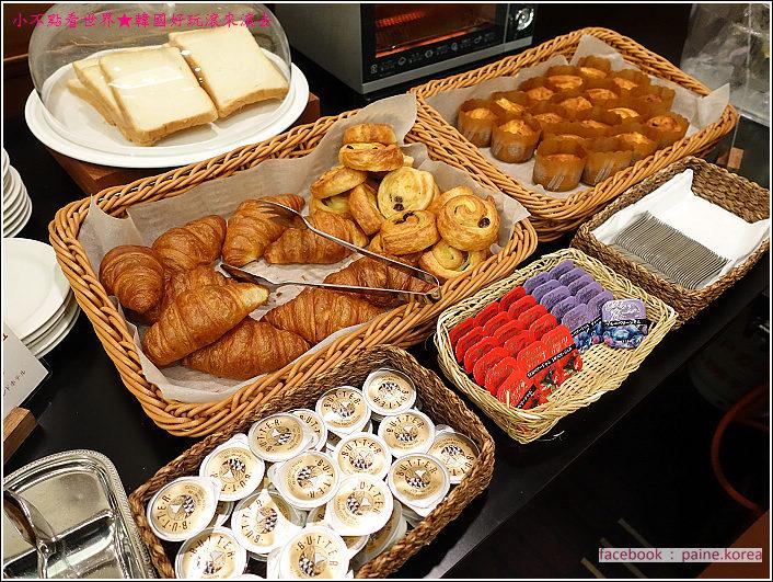 函館Hakodate Grand Hotel (20).JPG
