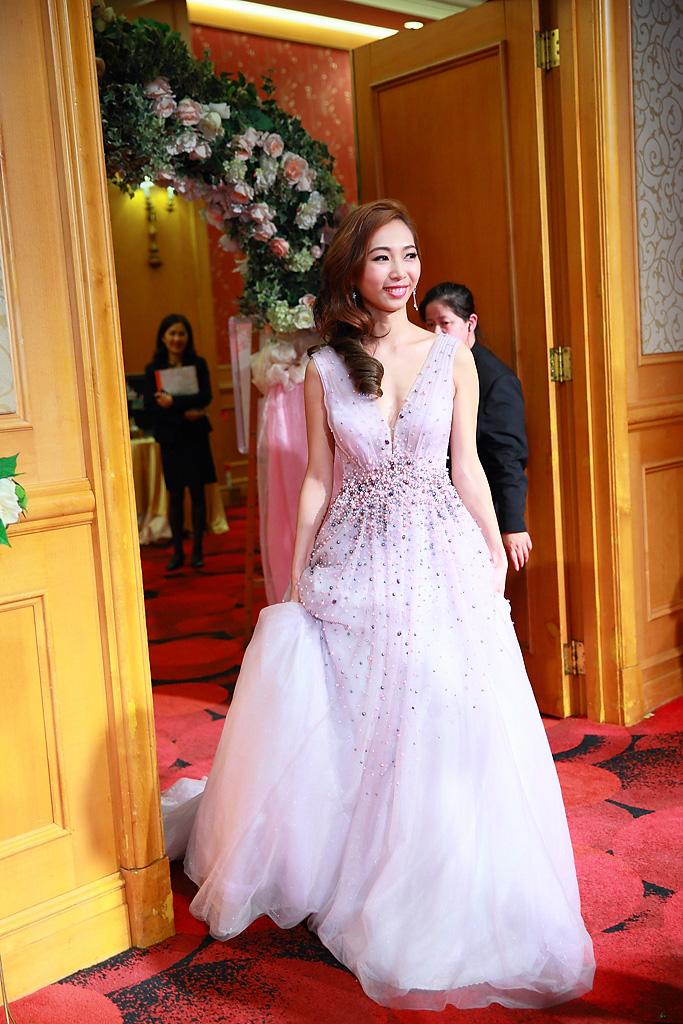My wedding_1147