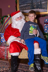 151205_346 (MiFleur...Thank You for 1 Million Views) Tags: christmas children crafts santaclaus candids specialevent colebrook santasworkshop santasworkishop2015