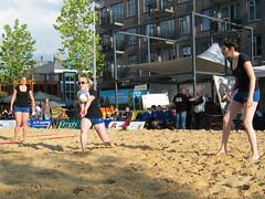 Beach 2011 do 030