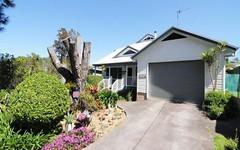 13 Prentice Avenue, Old Erowal Bay NSW