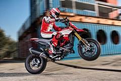 Ducati Hypermotard / Hyperstrada (vwdrive.com.ua) Tags: bike ducati hypermotard  hyperstrada