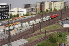 Modellbahnteam Osnabrck clublaybout H0 (53) (Rinus H0) Tags: holland scale germany deutschland miniature football scenery utrecht expo stadium soccer nederland thenetherlands police exhibition greenery 187 messe riots gauge osnabrck supporters modelcars hooligans jaarbeurs modelleisenbahn beurs modeltrains modelrailway schaal 2015 eurospoor modelspoor miniatuur h0 modelbouw modeltrucks modelrailwayexhibition railwayexhibition modeltreinen modelspoorbouw modellbahnteamosnabrck