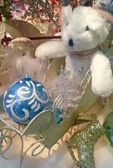Winter Wonderland (EDWW day_dae (esteemedhelga)) Tags: santa christmas xmas holiday snow stockings st bells festive reindeer snowflakes snowman globe poinsettia illuminations garland holly scrooge nicholas elf wreath evergreen ornaments angels tinsel icicle manger yule santaclaus mistletoe nutcracker cheer jolly christmastrees happyholidays bethlehem merrychristmas bauble rejoice goodwill partridge elves yuletide caroling holidayseason carolers seasongreetings merrifieldgardencenter edww christchild daydae esteemedhelga jesus hohoho gingerbread wrappingpaper giftgiving joyeuxnoel northpole holidaydecornativity sleighride artificialtree candycane feliznavidadfrostythesnowman kriskringle sleighbells stockingstuffer wisemen twelvedaysofchristmas winterwonderland
