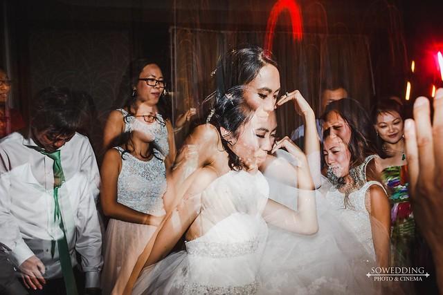 Kim&Allen-wedding-HL-SD-0181
