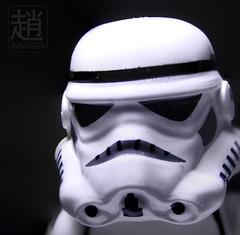 Stormie (mikechiu86) Tags: dark star force lego side stormtrooper wars minifigure awakens