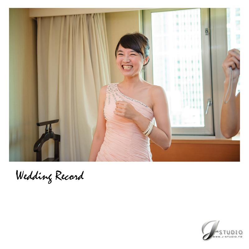府中晶宴婚攝,晶宴,晶宴婚宴,新秘郁涵 ,婚攝小勇,台北婚攝,紅帽子工作室-034