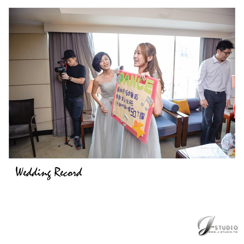 晶華婚攝,晶華酒店,晶華婚宴,新秘函師 ,婚攝小勇,台北婚攝,紅帽子工作室-0009