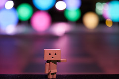 / Planets (yiming1218) Tags: zeiss toy model bokeh carl planet f2 50  danbo   loxia  danboard