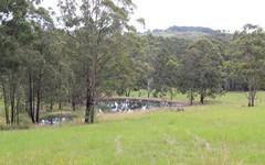 118 Godfrey Hill Road, Koorainghat NSW