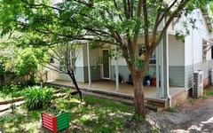 76 Mayne Street, Gulgong NSW